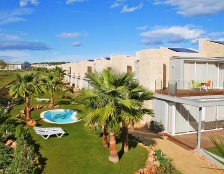 Résidence L'Escala Resort