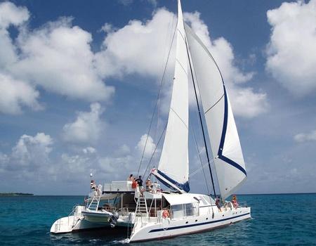 Croisière Dream Maldives Premium