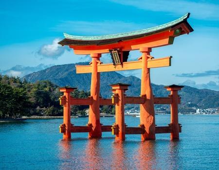 Circuit Les incontournables du Japon