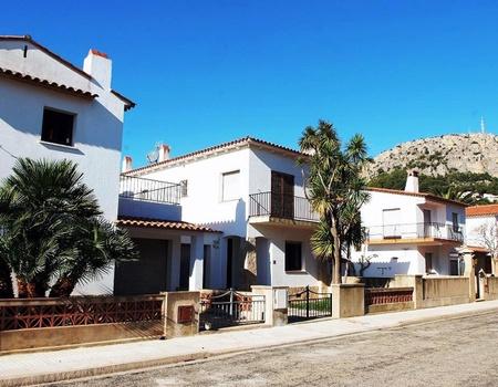 Villas Piscis