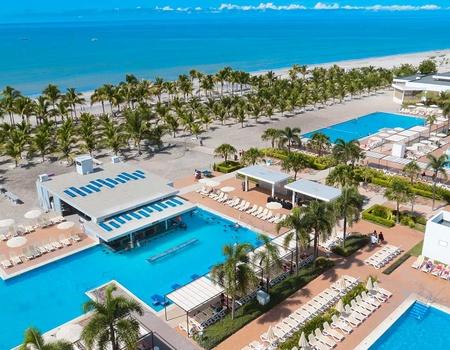 Club Lookéa Riu Playa Blanca