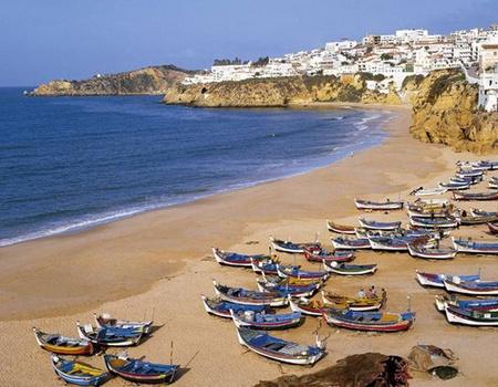 Croisière Costa Fascinosa en Méditerranée