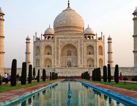 Circuit Rajasthan Essentiel 3*
