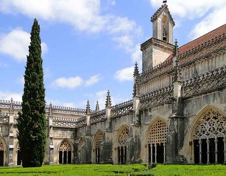 Autotour Le Portugal autrement