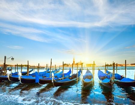 Croisière De Venise, la cité des Doges, à Mantoue, bijou de la Renaissance (formule port-port)