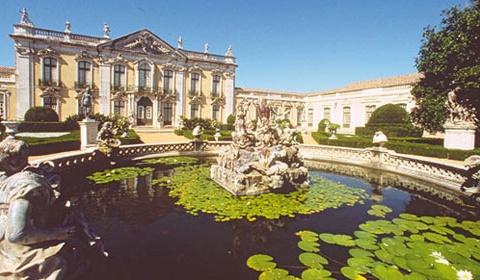 Autotour Sous le charme du Portugal - 1