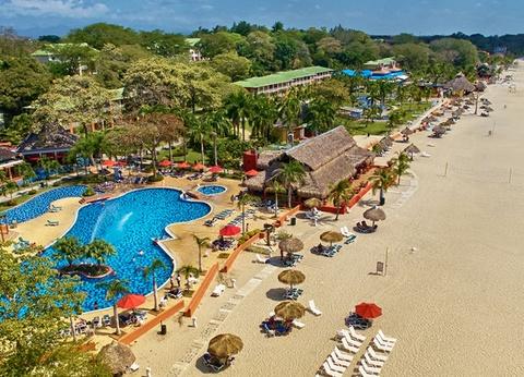 Club Coralia Pacific Panama 4* - 1