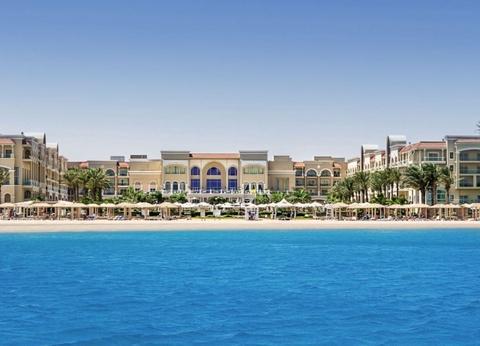 Hôtel Premier le Rêve & Spa Resort 5* - 1