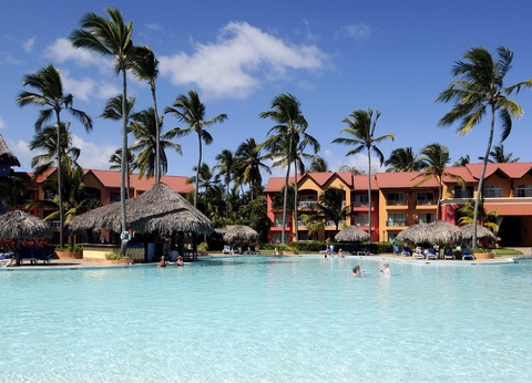 Punta Cana Princess All Suites Resort & Spa - - Adult only - 4* - 1