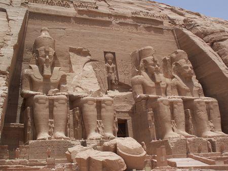 Croisière Merveilles du Nil au Caire 12J/11N - 1