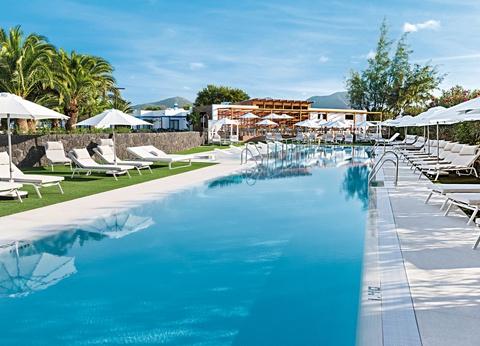 Hôtel Elba Premium Suites 4* - 1