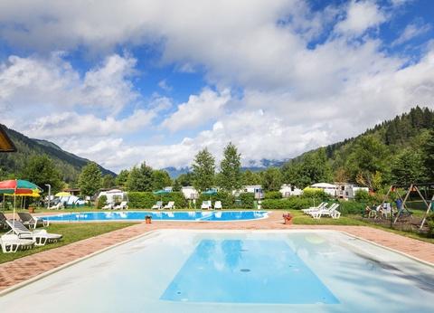 Camping Bella Austria 4* - 1