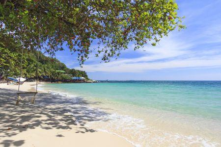 Circuit - Splendeurs de Thaïlande & extension Koh Samed Hôtel 3* - 1