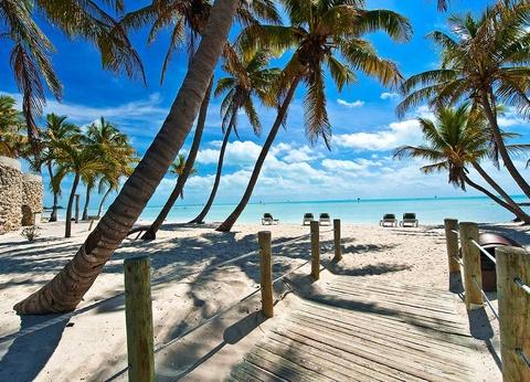 Circuit Découverte de la Floride et Key West - 1
