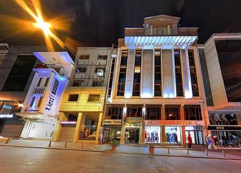 Hôtel Samir Deluxe Old City 4*  - 1