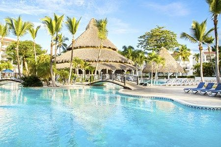 Be Live Experience Hamaca Resort 4* - 1