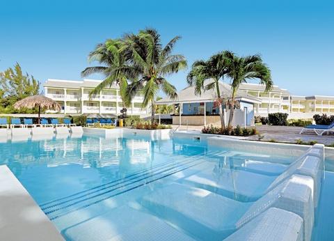 Grand Palladium Jamaica Resort & Spa - 5* - 1