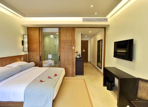Hôtel Savoy Resort & Spa 5* - 1