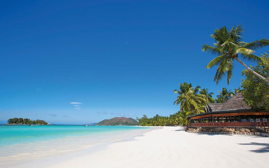 Combiné 3 Iles : Praslin + La Digue + Mahé : Paradise Sun + La Digue Lodge + Berjaya Beauvallon Bay - 1