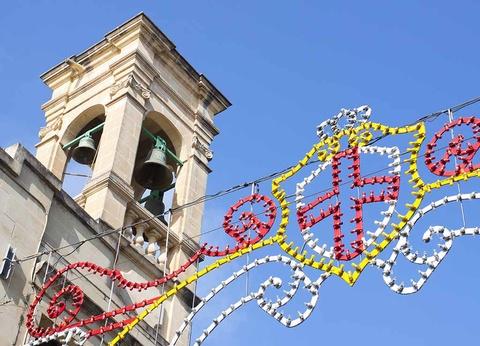 Carnaval de Malte 3* en Hôtel 3* - 1