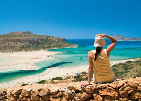 Circuit Echappée Crétoise depuis le Club Héliades Cretan Beach Resort 3*sup - 1