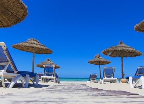 Hôtel Télémaque Beach & Spa 4* - 1