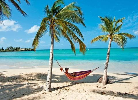 Autotour La Martinique en liberté - 1