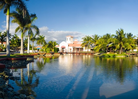 Hôtel Iberostar Playa Alameda 4* - 1