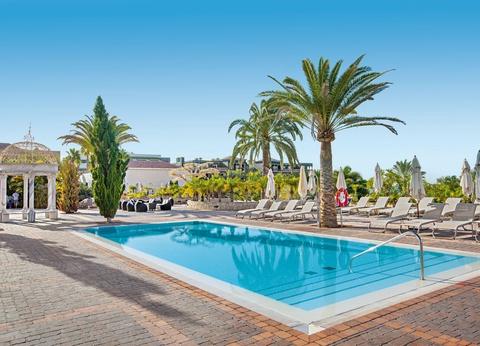 Lopesan Villa del Conde Resort & Thalasso - 5* - 1