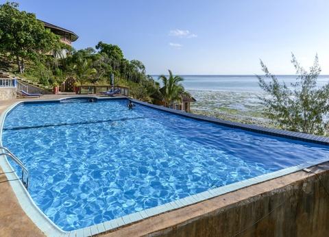Ôclub Experience Zanzibar 4* - 1