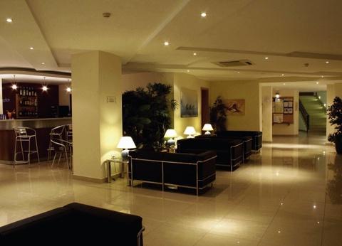 Hôtel Bayview Hotel & Apartments - 3* - 1
