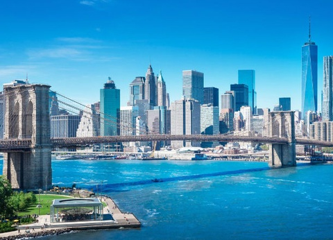 L'Essentiel de New York 4* - 1