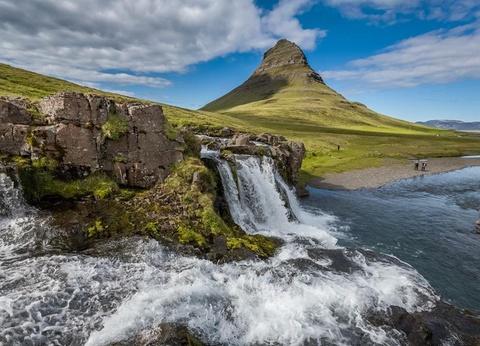 Circuit Le Meilleur de l'Islande en Hiver - 1