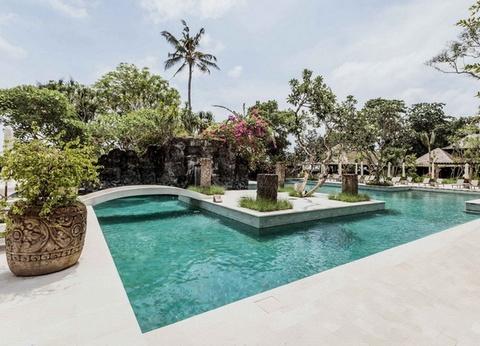 Hôtel Hyatt Regency Bali 5* - 1