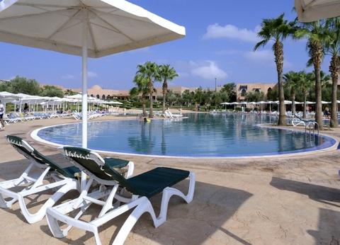 Ôclub Experience Ona Ryads Park Marrakech 4* - 1