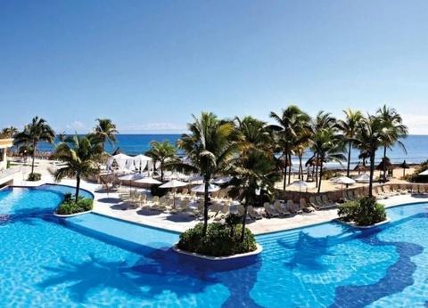Bahia Principe Luxury Akumal 5* - 1
