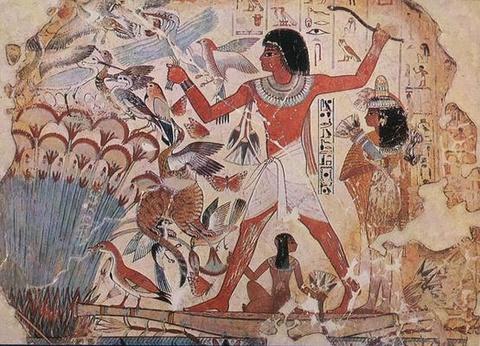 Combiné croisière Fabuleuse Egypte & Jaz Aquamarine 5* - 1
