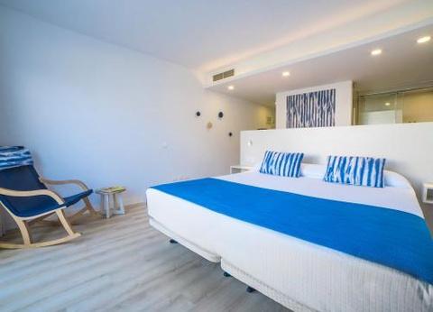 Club Framissima Blau Punta Reina Family Resort 4* - 1