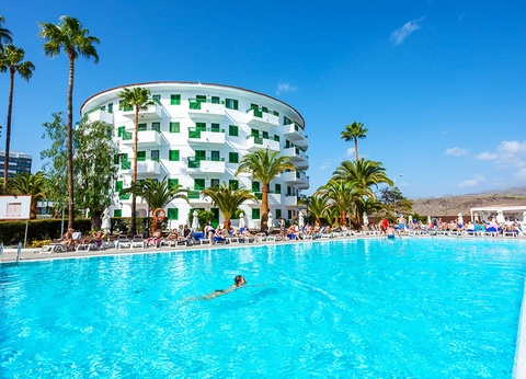 Playa Bonita 4* - 1