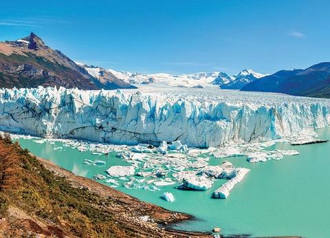 Circuit L'Argentine, de l'Altiplano à la Patagonie - 1