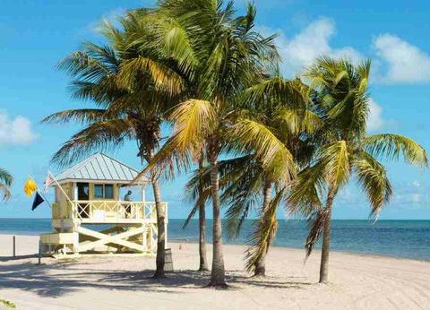 Expérience Floride - extension 2 nuits à Miami - 1