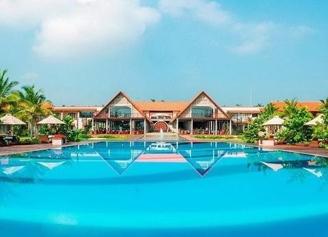 Séjour Vol + Hôtel Uga Bay by Uga Escapes 5* Passikudah, Sri Lanka - 1