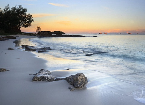 Croisière Costa Mediterranea dans l'Océan Indien - 1