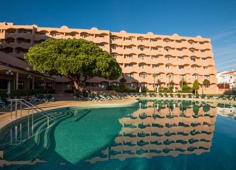 Hôtel Vila Galé Atlantico 4* - 1