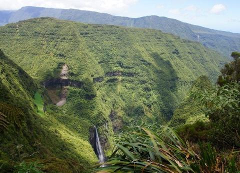 Autotour Au Coeur de l'Océan Indien et Extension Kappa Club Solana Beach Mauritius 4* - 1