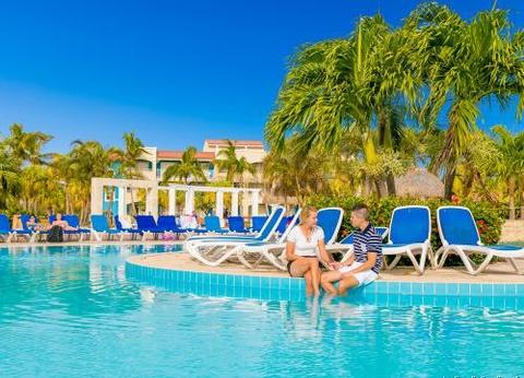 Hôtel Memories Varadero Beach Resort 4* - 1