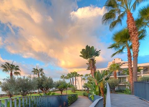 Hôtel Vidamar Resort Madeira 5* - 1