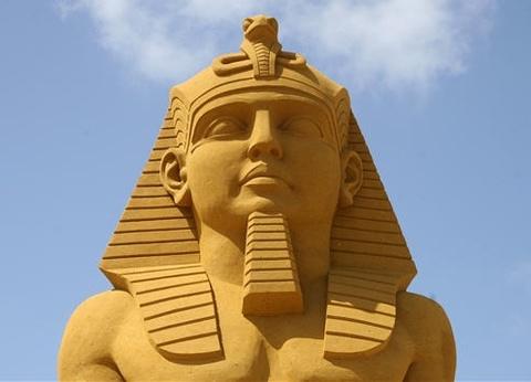 Combiné circuit Fabuleuse Egypte & Hôtel Three Corners Fayrouz 4* - 1