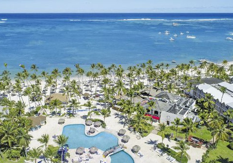 Club FTI Voyages Be Live Collection Punta Cana - 5* - 1