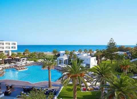 Hôtel Creta Palace Grecotel Resort 5* - 1